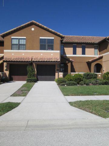 montecito satellite beach fl real estate homes for sale rh realtor com