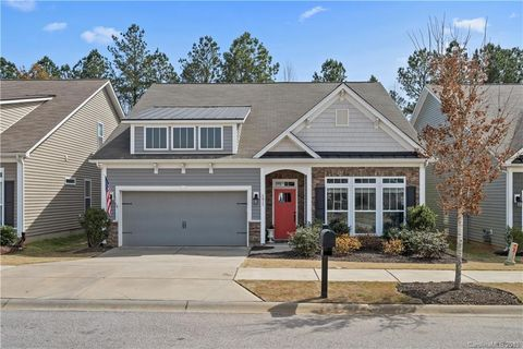 lancaster sc recently sold homes realtor com rh realtor com