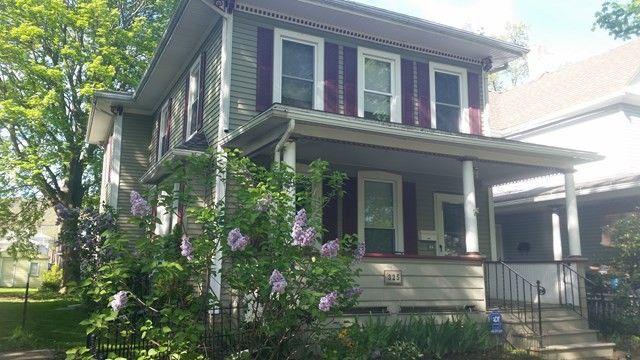 325 E 1st St, Corning, NY 14830