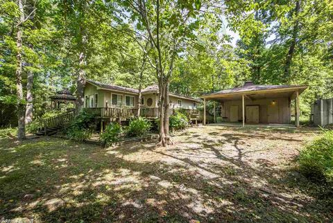 Photo of 18 Sheila Ln, Mabelvale, AR 72103