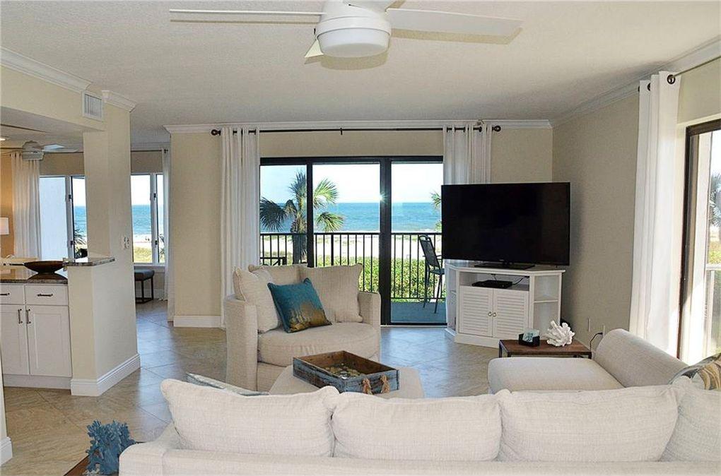 Condo For Rent 1700 Ocean Dr Apt 307 Vero Beach Fl 32963