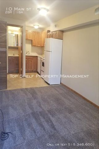 Photo of 10 Main St Se Unit C, Bondurant, IA 50035