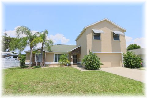 1211 Se 4th Ave, Crystal River, FL 34429