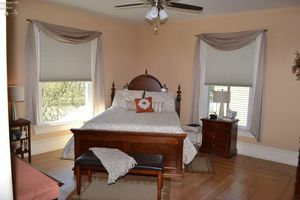 1316 Columbus Ave, Sandusky, OH 44870 - Bedroom