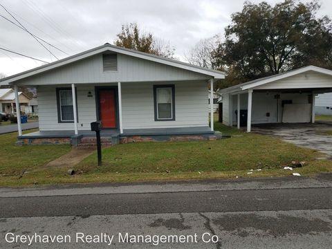 Photo of 1005 Logan Ave, Rossville, GA 30741
