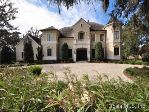 Photo of 3876 Nw 85th Ter, Ocala, FL 34482
