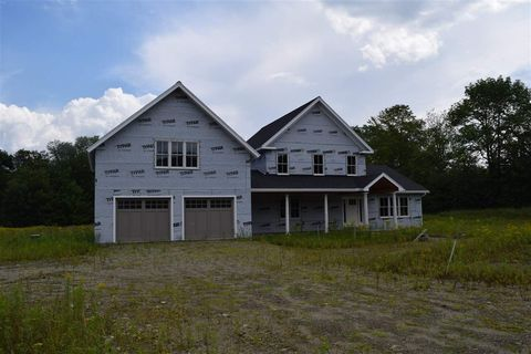 Photo of 444 T Jader Rd, Wolcott, VT 05680