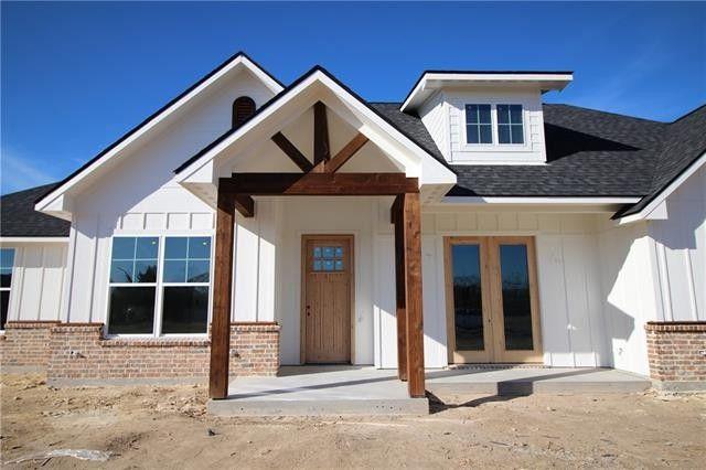 14415 Ridge Way, Lindale, TX 75771
