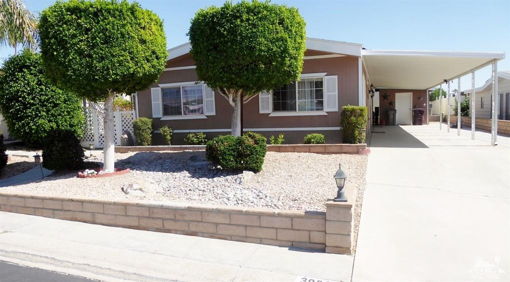 39860 Palm Greens Pkwy Palm Desert, CA 92260