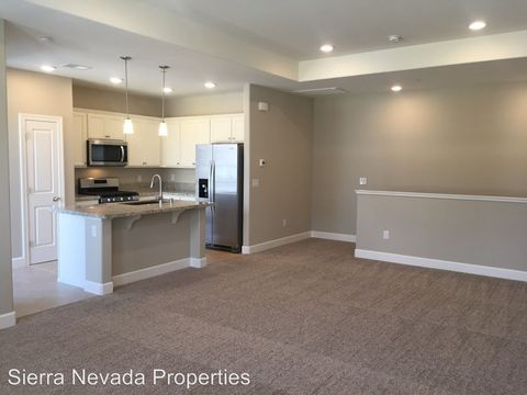 Photo of 1815 Sea Horse Rd Unit A, Reno, NV 89521