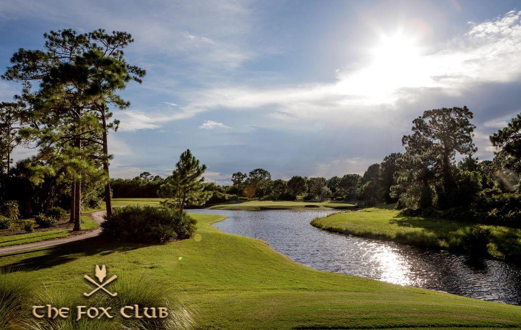 10664 Sw Whooping Crane Way, Palm City, FL 34990