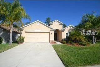 34803 Marsh Glen Ct, Zephyrhills, FL 33541