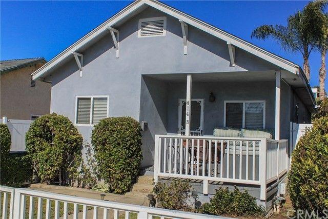 414 N Gertruda Ave Redondo Beach Ca 90277