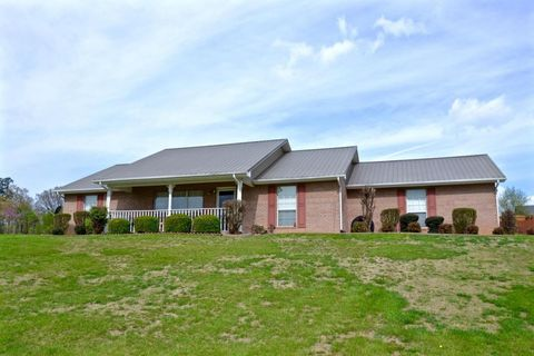 Page 4 maryville tn real estate homes for sale for Home builders in maryville tn