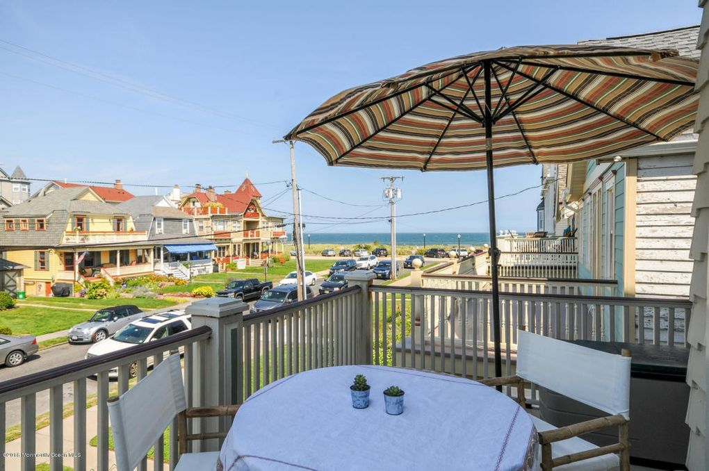 ocean grove senior dating site Easily discover 72 apartments for rent in ocean grove, nj on realtorcom® ocean grove apartments and more rentals are fast to nursing homes, and senior.