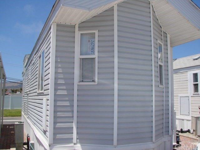 200 S Dolliver St Spc 379, Pismo Beach, CA 93449 - realtor com®
