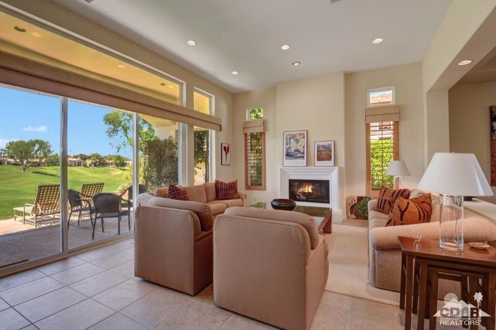 R Home Design Palm Desert Part - 39: 631 Mesa Grande Dr, Palm Desert, CA 92211