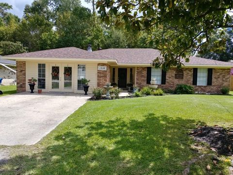 Sulphur La Real Estate Sulphur Homes For Sale Realtor