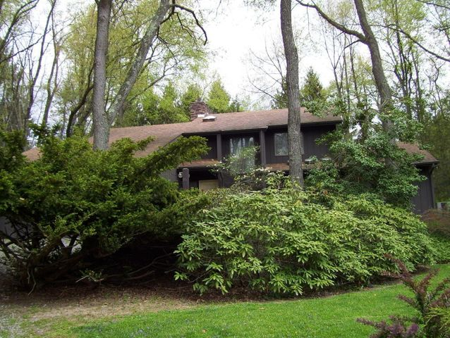 Coldwell Banker Lewisburg Pa Homes For Sale