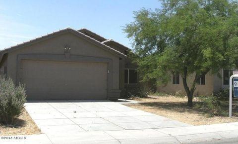 6037 W Southgate Ave, Phoenix, AZ 85043