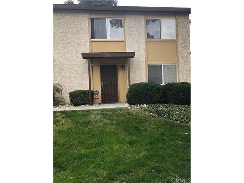 Photo of 1334 Vista Serena Ave, Banning, CA 92220