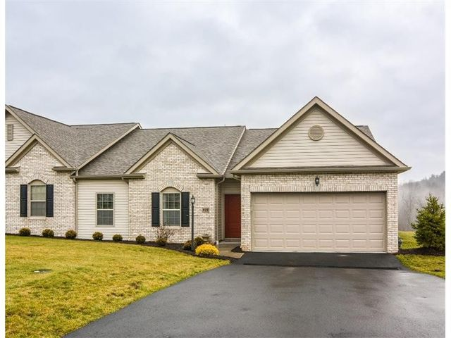 622 Whispering Pines Dr, Gibsonia, PA 15044 - realtor.com®