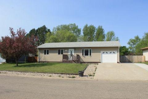 310 Grace St, Burlington, ND 58722