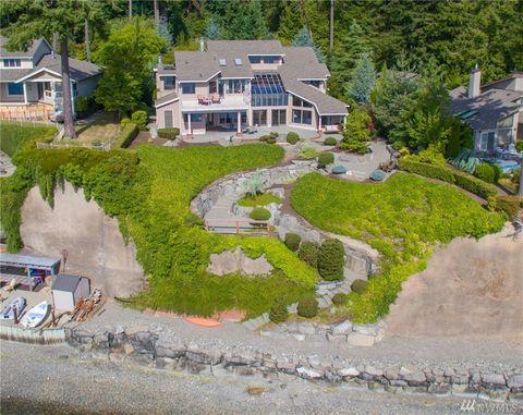 98447 Recently Sold Homes - realtor.com®