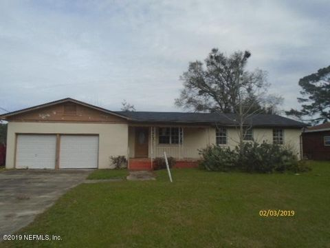 Photo of 2907 Ribault Scenic Dr, Jacksonville, FL 32208