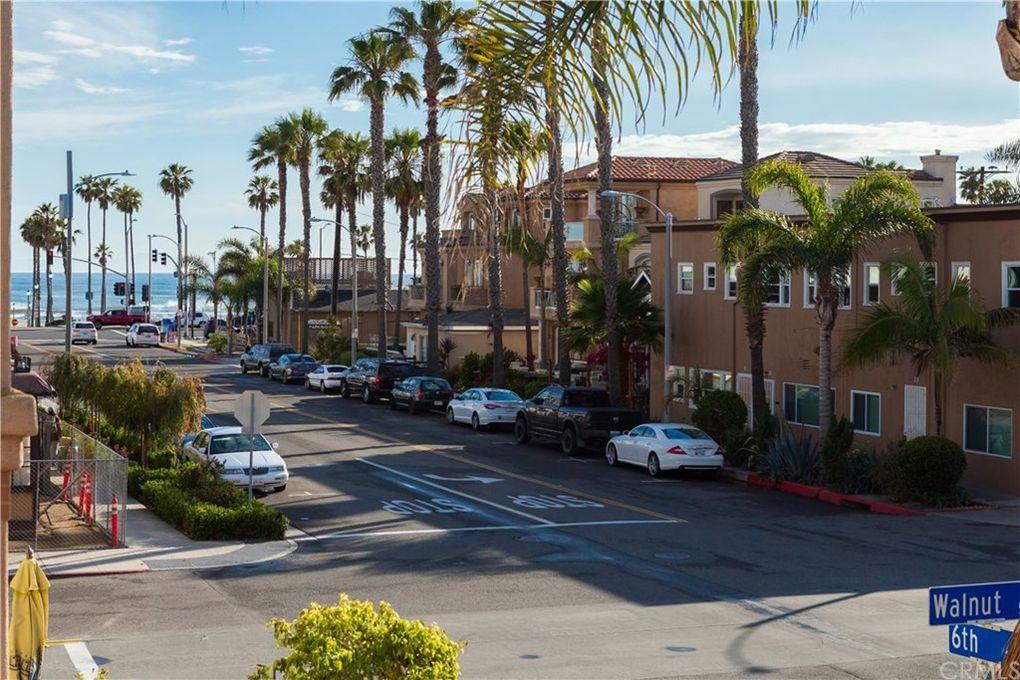 206 6th St Huntington Beach, CA 92648