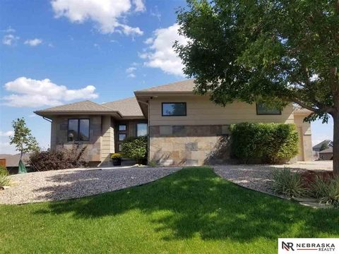 Photo of 12603 S 81st Ave, Papillion, NE 68046