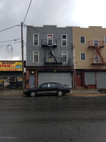 2774 Atlantic Ave, Brooklyn, NY 11207