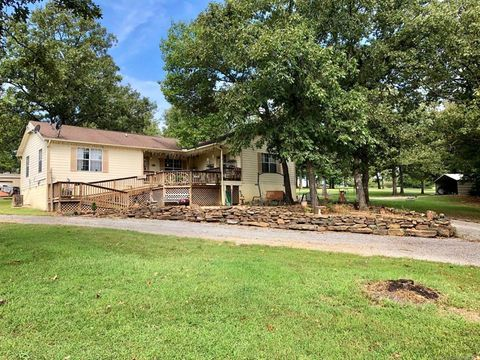 Photo of 26587 S 500 Rd, Park Hill, OK 74451