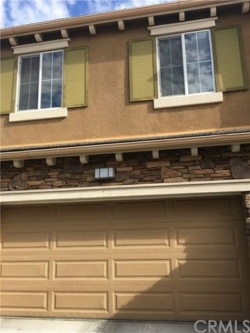 30505 Canyon Hills Rd Unit 302, Lake Elsinore, CA 92532