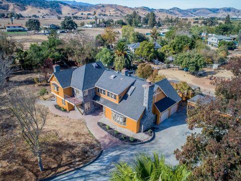 Photo of 235 Kalana Ave, Morgan Hill, CA 95037