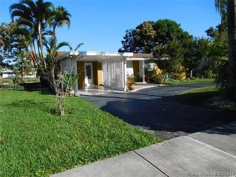 Miami gardens fl recently sold homes for 5720 nw 194 terrace
