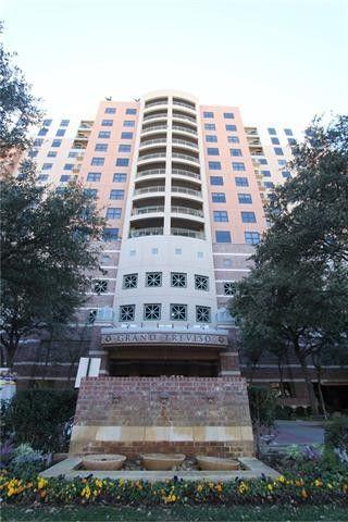 Dallas County Tx Real Estate Homes For Sale Realtor Com