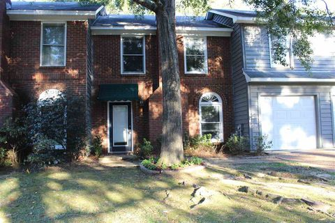 Photo of 572 Boardwalk Blvd, Ridgeland, MS 39157