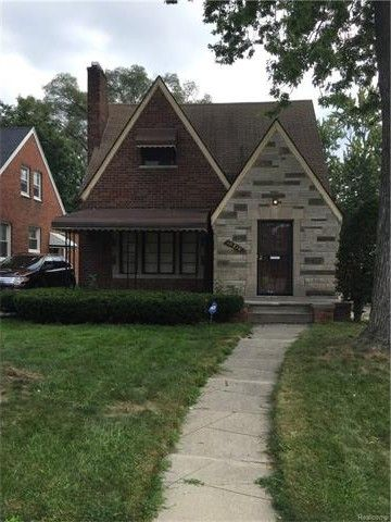 16510 oakfield st detroit mi 48235 home for sale and real estate listing