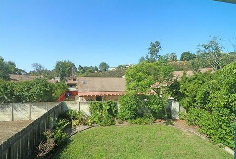 10952 Glencreek Cir, San Diego, CA 92131