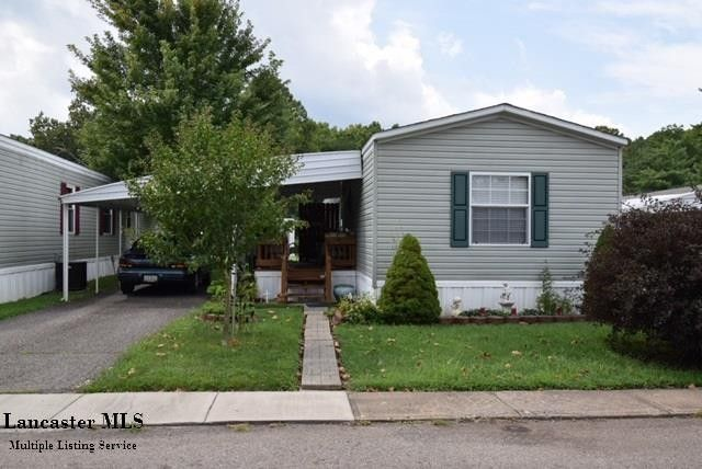 Columbus Rental Properties For Sale