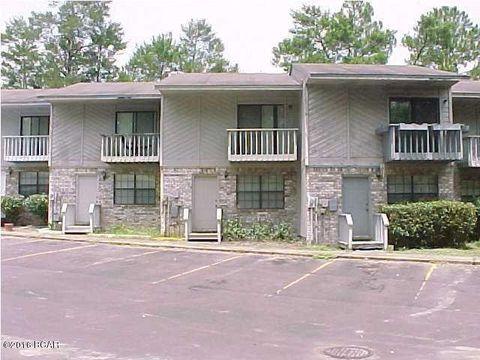 7320 Chipewa St Unit 3 B, Panama City, FL 32404