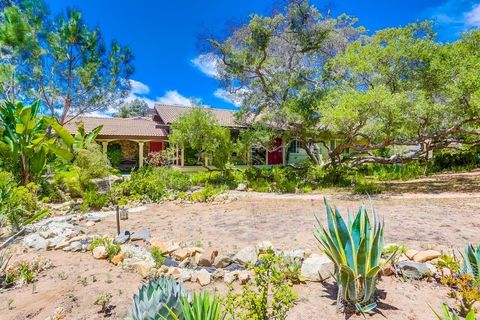 Photo of 28112 Glenmeade Way, Escondido, CA 92026