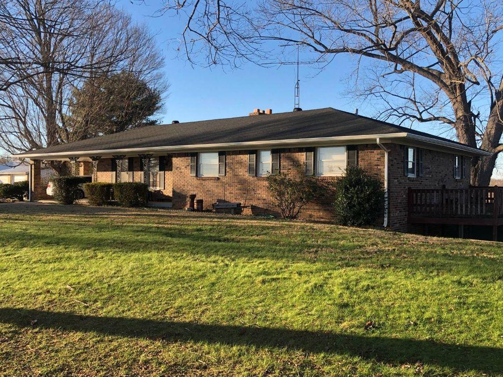 1591 Beckham Rd, Smiths Grove, KY 42171