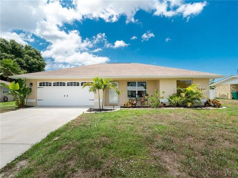 Photo of 11257 Chalet Ave, Englewood, FL 34224