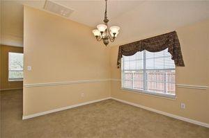 1696 Angel Falls Dr, Frisco, TX 75036 - Bedroom