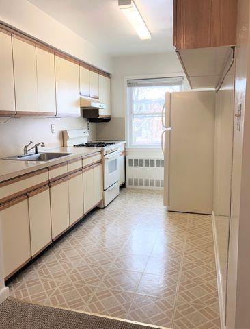 11361 Apartments For Rent Realtor Com