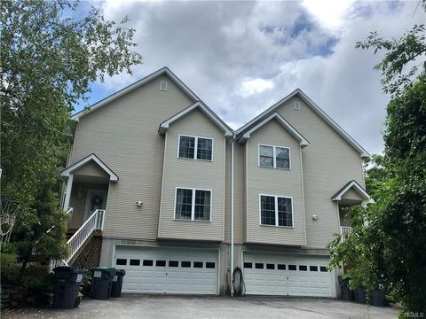 Warwick Ny Multi Family Homes For Sale Real Estate Realtor Com
