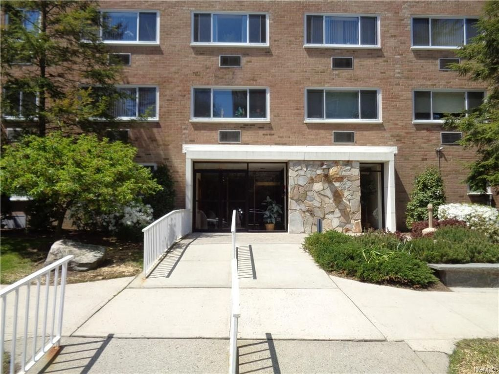416 Benedict Ave Apt 4 D, Tarrytown, NY 10591