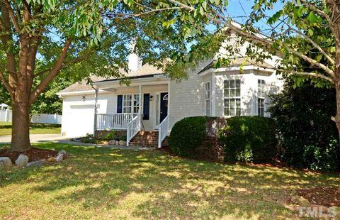 Wake County Nc Real Estate Amp Homes For Sale Realtor Com 174